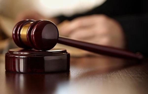محكمة فرنسية تحرر مذكرة إعتقال دولية في حق بارون مخدرات جزائري مقيم بالمغرب