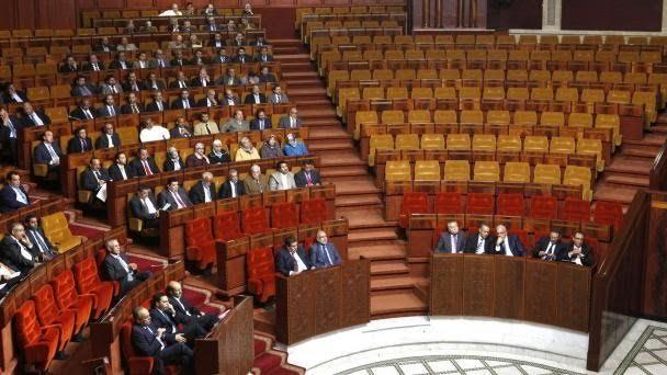 المحكمة الدستورية تواصل الإطاحة برؤوس البرلمانيين. حكمت بتجريد استقلالي وتستعد للإطاحة ب10 برلمانيين سفراء