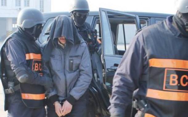 الإرهاب يفرض على أوروبا وقف التعامل بورقة 500 يورو