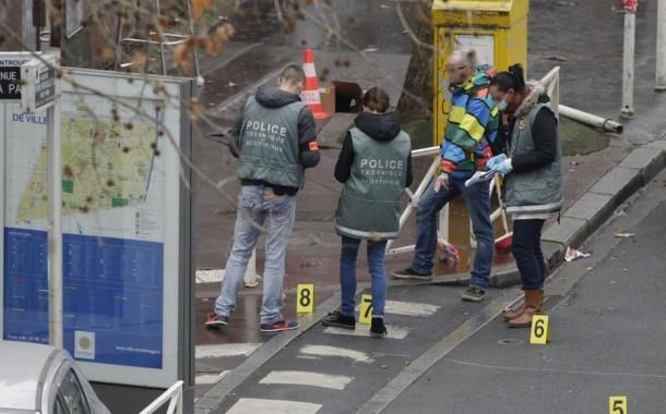 جرائد بلجيكية : إرهابي مغربي يخدع الأمن بالانتقال للإقامة في مصر