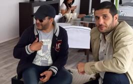 فضيحة:نبيل عيوش لم يتوصل لحد اليوم بإشعار منع الزين اللي فيك