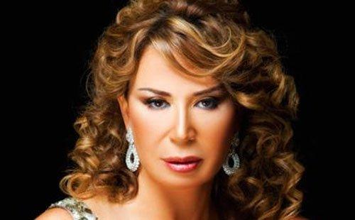 إيناس الدغيدي تعترف بتصويرها أفلام إباحية وتؤكد أن عمر الشريف له ابن لم يعترف به