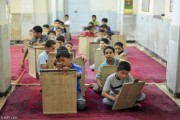 أخيرا،، مراجعة مناهج وبرامج التربية الدينية
