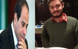 نظام السيسي يتورط في مقتل طالب ايطالي