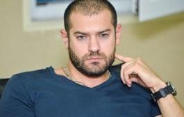 بالفيديو. الممثل عمرو يوسف يكشف أن الرجال يتعرضون للتحرش بكثرة وأنه تعرض للامر أيضا