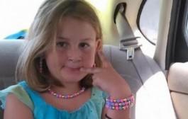 إدانة طفل أمريكي قتل صديقته بالبندقية لأنها رفضت لعبه مع جروها الجديد