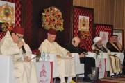 حنا مواطنين ماشي اقليات دينية: كيفاش  الدولة جات تكحلها عوراتها.