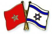 الصهيونية راه نموذج خاصنا كمغاربة نقتديو بيه ونتعلمو منو، ماشي نكرهوه.