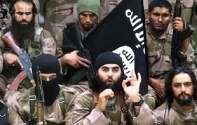 جورنالات بلادي2. جيش مغاربة داعش يقترب وتوظيفات مشبوهة في الهاكا وواد زم تتحول إلى مدينة الأرناك الجنسي