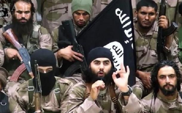 """جورنالات بلادي 2. مغاربة يمولون """"داعش"""" و38 جماعة تعاني العطش منذ الصيف وعلاج أقل كلفة لخمسة أمراض"""