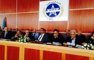 عاجل. 4 نقابات تعلن إضرابا عاما يوم 24 فبراير