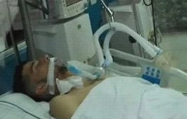سبور في جورنالات بلادي1: وفاة لاعب تفجر احتجاجات في المحمدية وفوز الوداد والرجاء في معركة الملعب