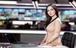 إذا ما زوجتونيش الإعلامية سهير القيسي غادي انتحر