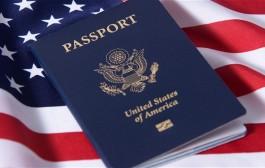 بزاف تخلاو على الجنسية الأمريكية هاد العام