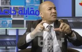 خمسة على عينيك. بالفيديو. جزائري يؤكد ان الاجانب يعرفون المغرب كوجهة سياحية والجزائر كوجهة ارهابية
