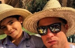 سبور جورنالات بلادي2: كريستيانو رونالدو يستثمر في المغرب والشغب يؤجل برنامج الأسود وأجهزة إلكترونية بالملاعب