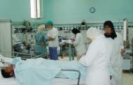 تسجيل اولى حالات انفلونزا الطيور بالمغرب ووزارة الصحة تطمئن ولا داعي للقلق.