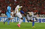 الوداد في مجموعة الموت في دوري أبطال إفريقيا وهاذا هو التاريخ ديال أول مباراة ليه