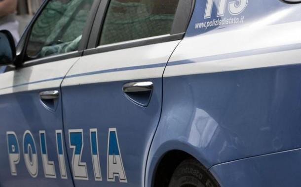 قضاء إيطاليا ضرب مغربي بعامين ديال الحبس حقاش نصب على شارفين ف200 مليون
