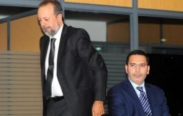منظمة حقوقية تعري وزارة الخلفي: 367 خرق وانتهاك لحرية الإعلام ، منها 74 اعتداء جسدي، و13 اعتقال