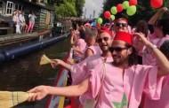 الفيفا: اللي سب المثليين يتعاقب