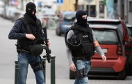 فرنساوي كان غايفركع منطقة تسوق فبلجيكا ومازال مابانش أهداف الهجوم الارهابي