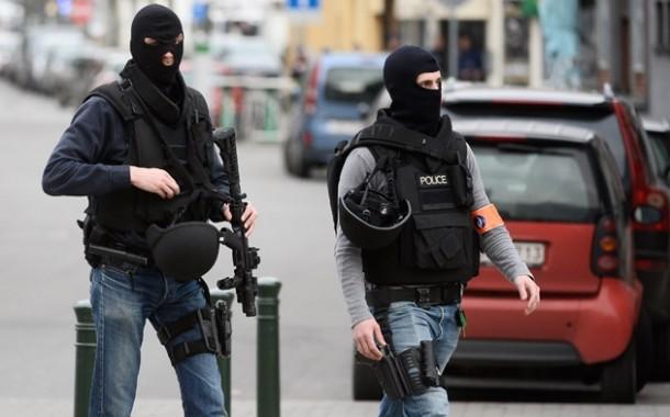 تفكيك شبكة إرهابية فالطاليان متعددة الجنسيات وفيها غير الدول المغاربية