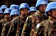 كاليك طابع السرية: الأمم المتحدة سدات فمها بعد لقاء غوتيريس وابراهيم غالي