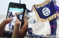شوفو اش جاب لراسو ولعائلتو هاد التلميذ. جبد داعش فالامتحان طارو عليه