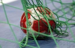 الجزائر مقاطعة بطولة إفريقيا لكرة اليد بسبب الصحرا