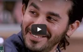 بالفيديو. أغبى 5 مشاهد في السينما المصرية