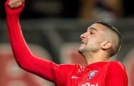 مدرب هولندا يعترف. زياش رفضنا واختار المغرب