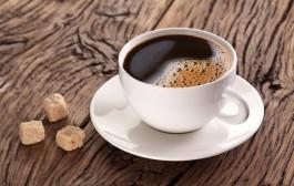 هل ينقذ تناول القهوة النساء من الإصابة بالسرطان ؟