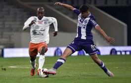 هاذ اللاعب غادي ينوض الصداع بين المغرب والجزائر حيت رونار باغيه يلعب للأسود