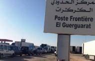 هلال: الجزائر كتبخبى وهي اللي كتفاوض والرباط: هي المسؤولة
