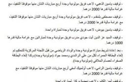 عاجل. جامعة لقجع طالبة غير السلاكة مع لوجادة. حيدو ليهم 2 الحمرات وصفرا