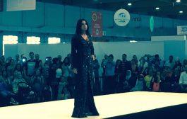 المغرب، مصدر إلهام لمصممي الأزياء الإسبان