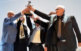 مهرجان السينما يعلن عن موعد دورته السادسة وجائزة السلم وحقوق الانسان الدولية