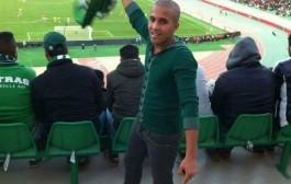 العثور على جثة الطالب الصحراوي المختفي في حالة متقدمة من التحلل بأكادير