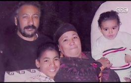 هذا خاصهوم يستخرجو منو الفياغرا. بالفيديو مصري تزوج 300 مرا في ظرف 20 عام!