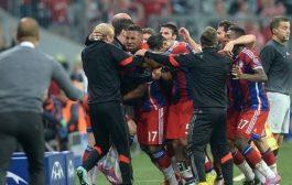 غضب في ألمانيا من تعليق عنصري ضد اللاعب بواتنغ