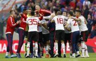 عاجل: مانشستر يونايتد بطلا لكأس الاتحاد الإنجليزي لكرة القدم