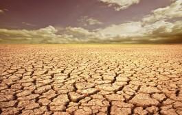 تحديد تاريخ اختفاء مياه الشرب عن سطح الأرض