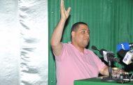 بودريقة باقي داير البلبلة في الرجاء. تحقيق واحتجاج يعيد الرئيس السابق إلى واجهة الأحداث في القلعة الخضراء
