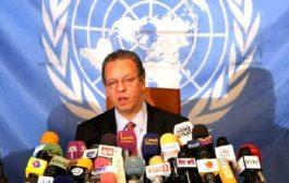 بنعمر. المغرب في حاجة إلى رجال دولة وليس خداما لها