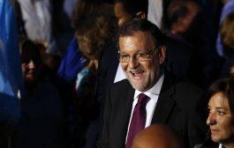 رئيس الحكومة الاسباني لرئيس اقليم كاتالونيا: الرجوع لله ورجع للشرعية