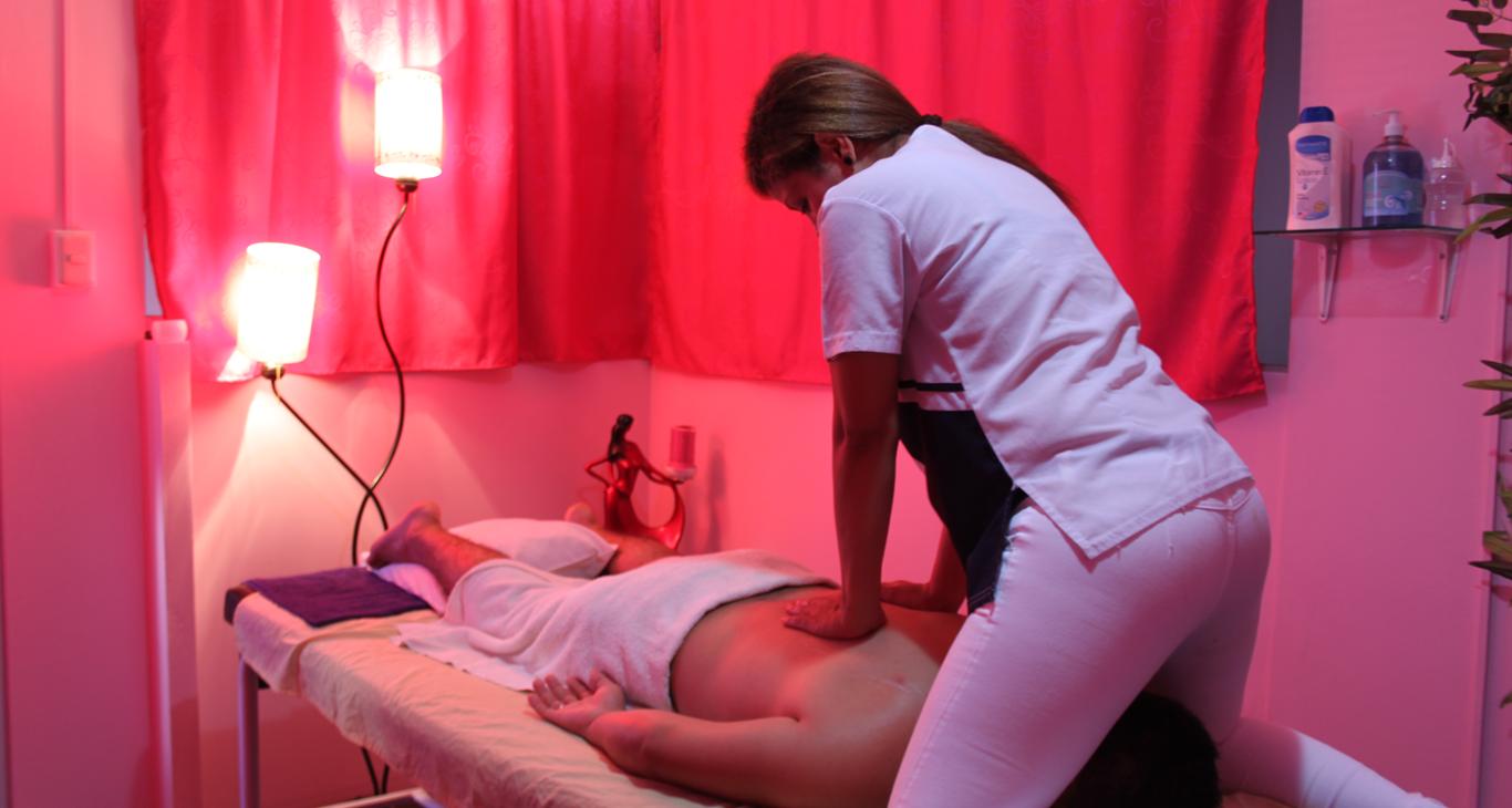 hecho en casa masajes relajantes masajes tantricos en lima lince