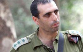 فضيحة جنسية تهز اسرائيل: قائد بالجيش يغتصب 16 مجندة وضابطة