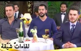 داعية تركي واعر. كينشر تعاليم الإسلام مباشرة وسط التيتيز وشباب كيضربو الطاسة+فيديو