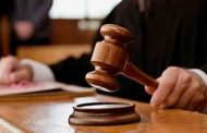 ماشي غير لمسلمين. محاكمة كندي مزوج 24 مرا!